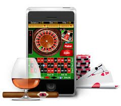 svenska mobile casino