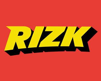 Rizk Casino Sverige