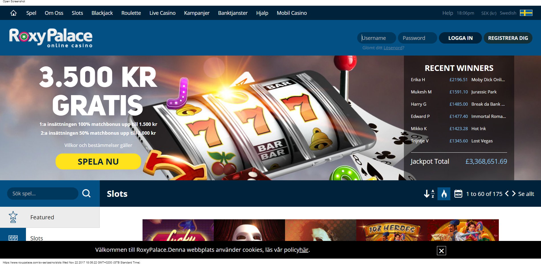 Best online poker to play with friends