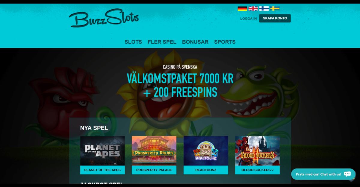 Goldfish casino slots hack apk, Best online casino usa reviews